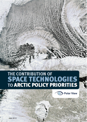 arcticpolicypriorities_report