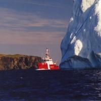 Iceberg33_circ