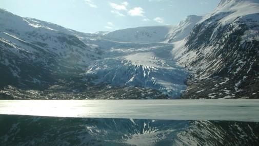 glaciers_850_478_90_c1_c_c