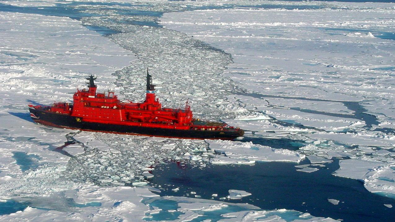 shipping_MaritimeExec20150107
