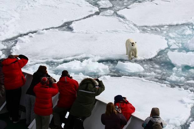 tourism_ArcticVoyage20080712