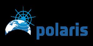 Polaris_logo_col_pos
